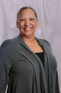 Carol Rogers