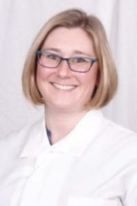 Emily Giroux, DDS, MS