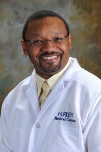 Shawn Wiggins, MD