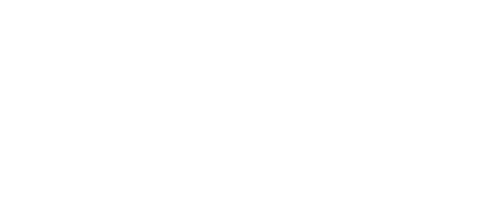 Hamilton Community Health Network